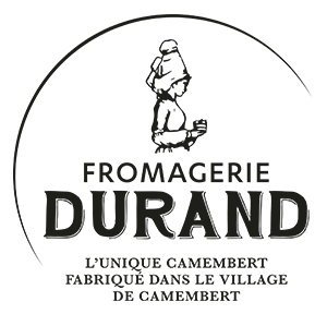 Fromagerie-Durand.png